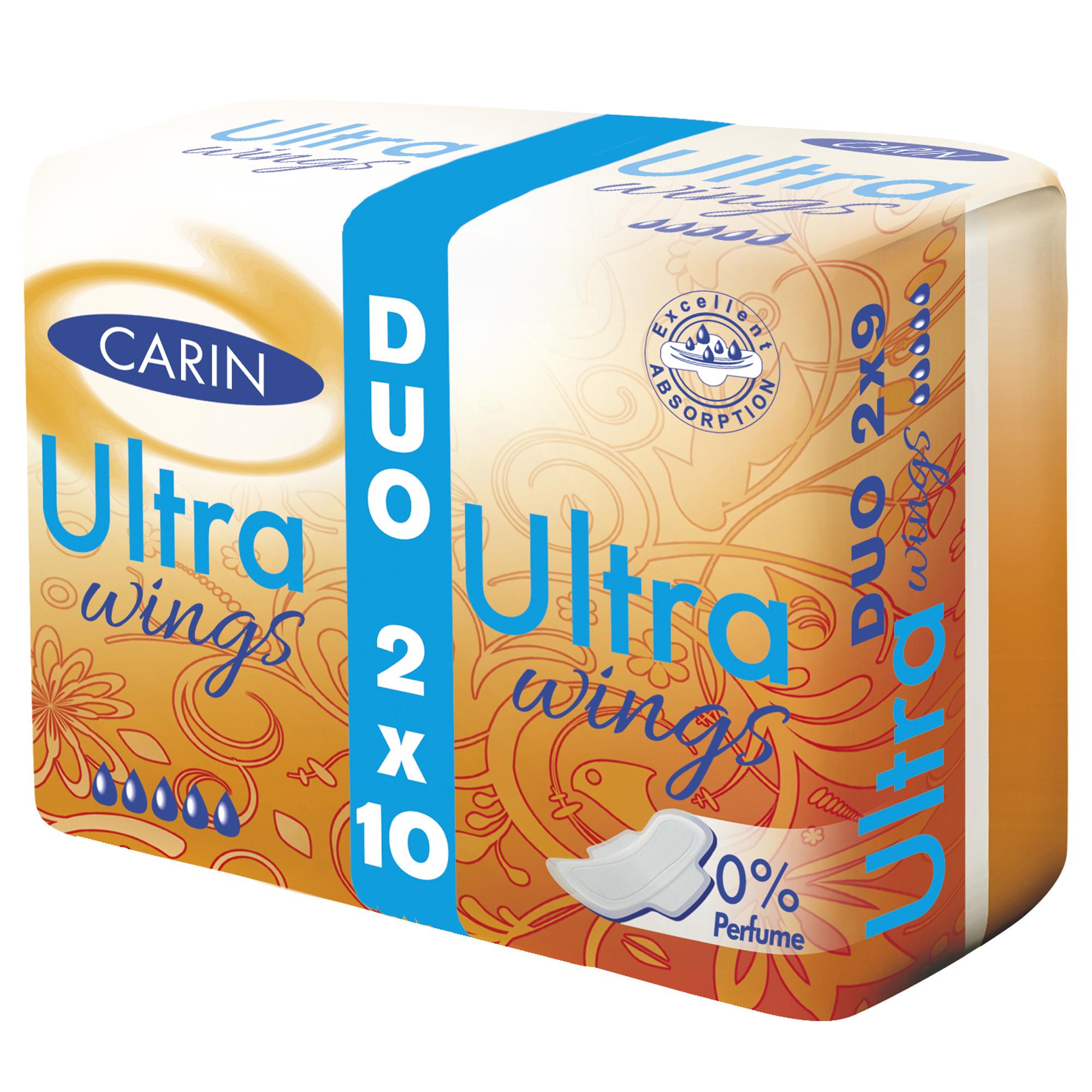 carin-ultra-duo_00543
