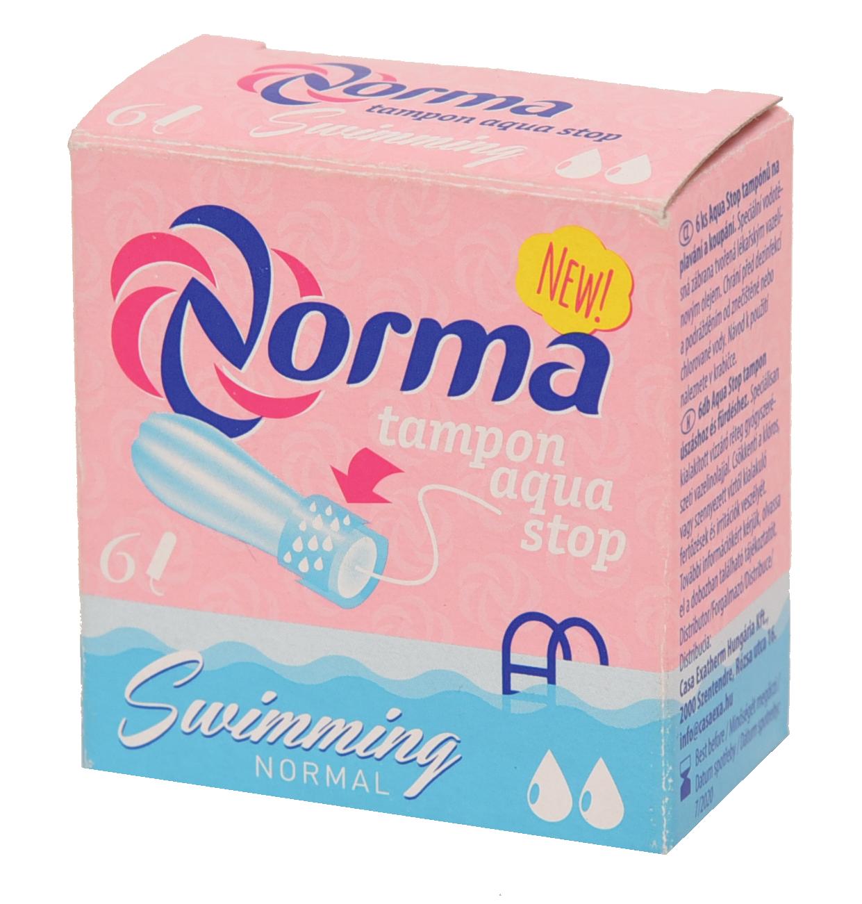 norma_aquastop_nagy