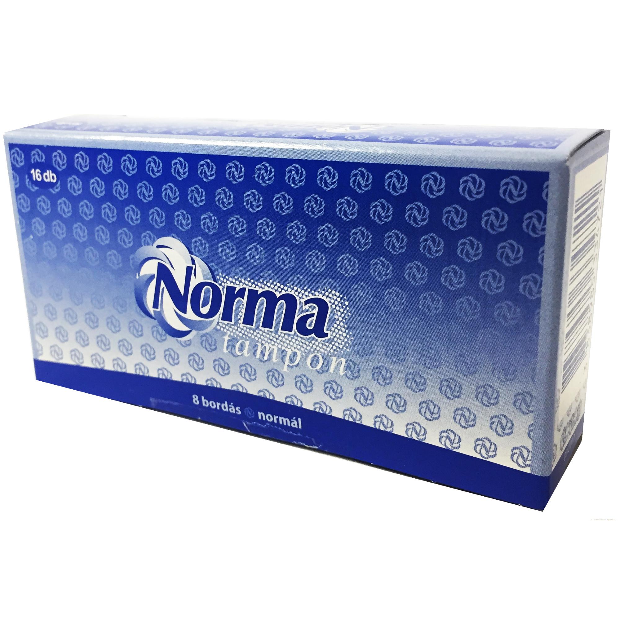 norma-normal_16_center