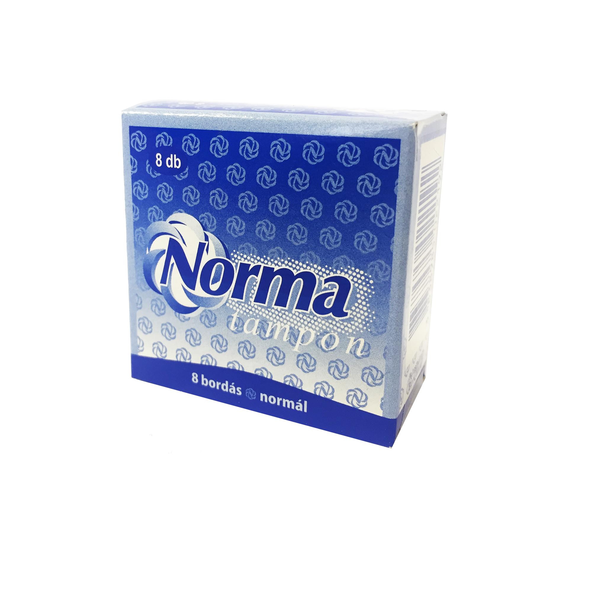 norma-normal_8_center
